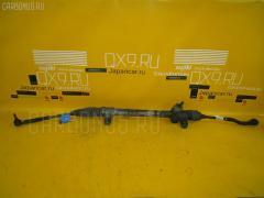 Рулевая рейка TOYOTA COROLLA NZE121 1NZ-FE Фото 1