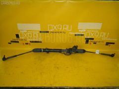 Рулевая рейка Subaru Forester SG5 EJ20 Фото 1