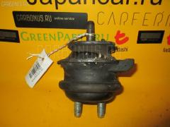 Подушка двигателя TOYOTA ALTEZZA GXE10 1G-FE Фото 2