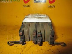 Тормозные колодки NISSAN BLUEBIRD SYLPHY QG10 QG18DE Фото 2
