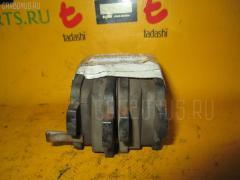 Тормозные колодки SUZUKI AERIO SEDAN RA21S M15A Фото 2