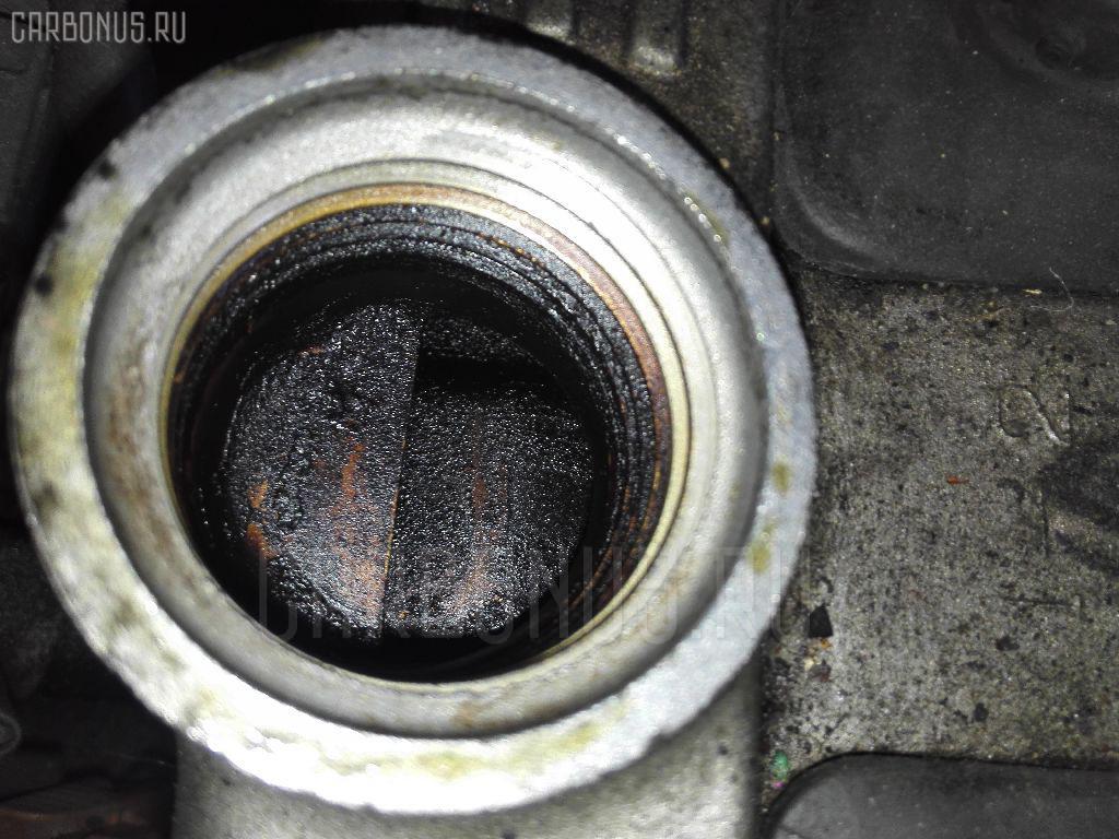 Двигатель TOYOTA SV40 4S-FE Фото 7