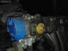 Двигатель TOYOTA SV40 4S-FE Фото 5