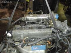 Двигатель TOYOTA SV40 4S-FE Фото 6
