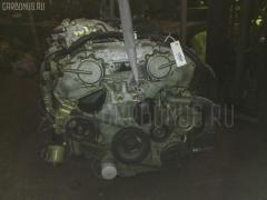 Двигатель NISSAN TEANA J31 VQ23DE Фото 1