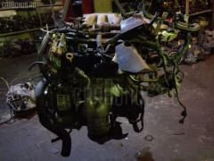 Двигатель NISSAN TEANA J31 VQ23DE Фото 6