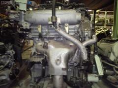 Двигатель NISSAN CEFIRO A32 VQ20DE Фото 1