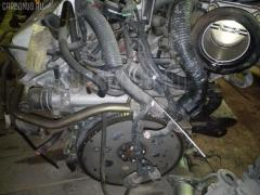 Двигатель NISSAN CEFIRO A32 VQ20DE Фото 4