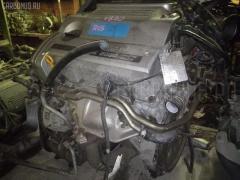 Двигатель NISSAN CEFIRO A32 VQ20DE Фото 5