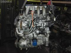 Двигатель HONDA FIT GE8 L15A Фото 1