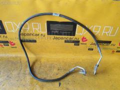 Шланг кондиционера на Mercedes-Benz E-Class W210.072 119.980 WDB2100721A327187