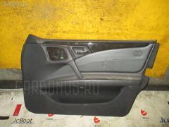Обшивка двери Mercedes-benz E-class W210.072 Фото 9