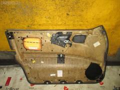 Обшивка двери Mercedes-benz E-class W210.072 Фото 10