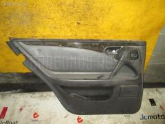 Обшивка двери Mercedes-benz E-class W210.072 Фото 14
