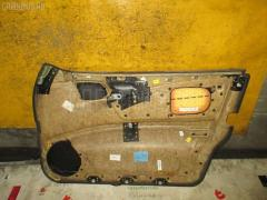 Обшивка двери Mercedes-benz E-class W210.072 Фото 15