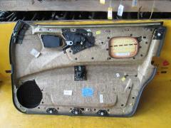 Обшивка двери Mercedes-benz E-class W210.072 Фото 3