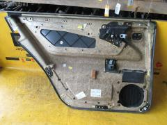 Обшивка двери Mercedes-benz E-class W210.072 Фото 5