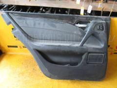 Обшивка двери Mercedes-benz E-class W210.072 Фото 8