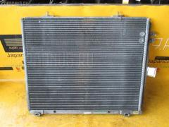 Радиатор кондиционера MERCEDES-BENZ E-CLASS W210.072 119.980 Фото 1