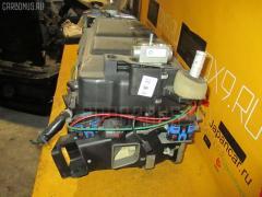 Печка MERCEDES-BENZ E-CLASS W210.072 119.980 Фото 2
