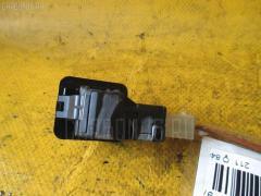 Выключатель концевой MERCEDES-BENZ E-CLASS W210.072 119.980 WDB2100721A327187 A2028202110 Переднее