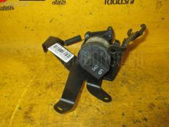 Педаль подачи топлива MERCEDES-BENZ E-CLASS W210.072 119.980 Фото 3