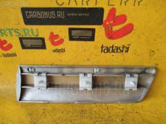 Накладка на крыло MERCEDES-BENZ E-CLASS W210.072 Фото 1