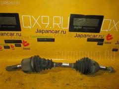 Привод FORD USA EXPLORER III 1FMDU73 XS Фото 3