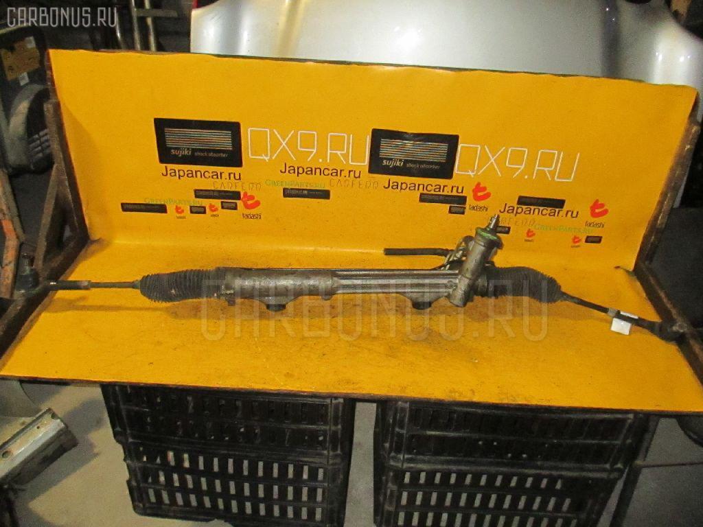 Рулевая рейка FORD USA EXPLORER III 1FMDU73 XS Фото 1