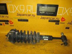 Стойка амортизатора FORD USA EXPLORER III 1FMDU73 XS Фото 2