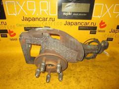 Ступица FORD USA EXPLORER III 1FMDU73 XS Фото 2