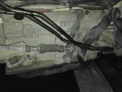 КПП автоматическая Nissan Terrano TR50 ZD30DDTI Фото 3