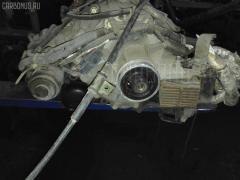КПП автоматическая Nissan Terrano TR50 ZD30DDTI Фото 5