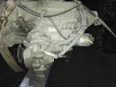 КПП автоматическая Nissan Terrano TR50 ZD30DDTI Фото 6