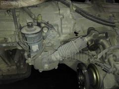 КПП автоматическая Nissan Terrano TR50 ZD30DDTI Фото 7