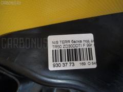 Балка под ДВС Nissan Terrano TR50 ZD30DDTI Фото 2