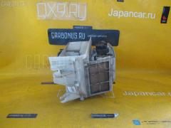 Мотор печки NISSAN TERRANO TR50 Фото 2