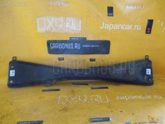 Балка под ДВС Nissan Terrano TR50 ZD30DDTI Фото 1