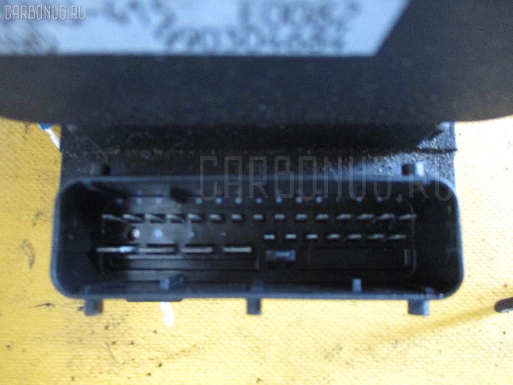 Блок ABS NISSAN TERRANO TR50 ZD30DDTI Фото 2