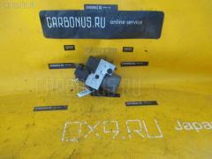 Блок ABS NISSAN TERRANO TR50 ZD30DDTI Фото 3