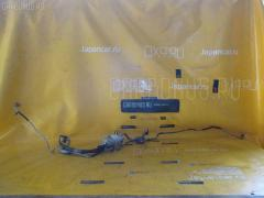 Шланг кондиционера на Nissan Terrano TR50 ZD30DDTI