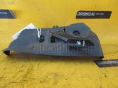 Ручка открывания топливного бака NISSAN TERRANO TR50 Фото 2