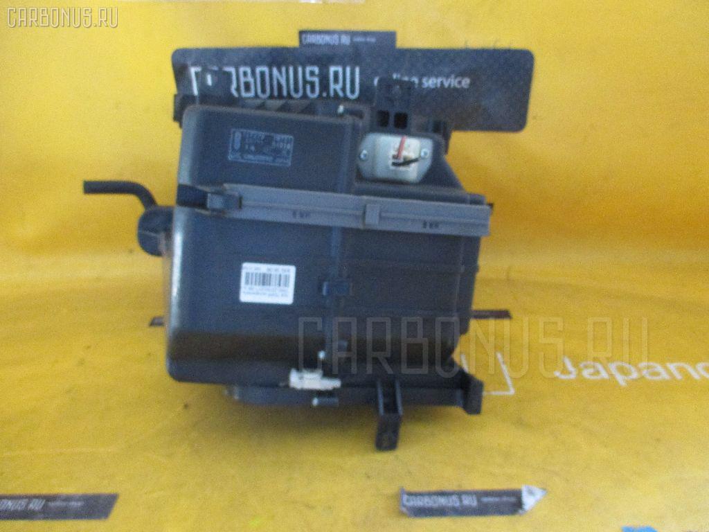 Испаритель кондиционера NISSAN TERRANO TR50 ZD30DDTI Фото 1