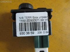 Влагоотделитель NISSAN TERRANO TR50 ZD30DDTI Фото 3