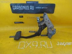 Выключатель концевой NISSAN TERRANO TR50 ZD30DDTI Фото 1