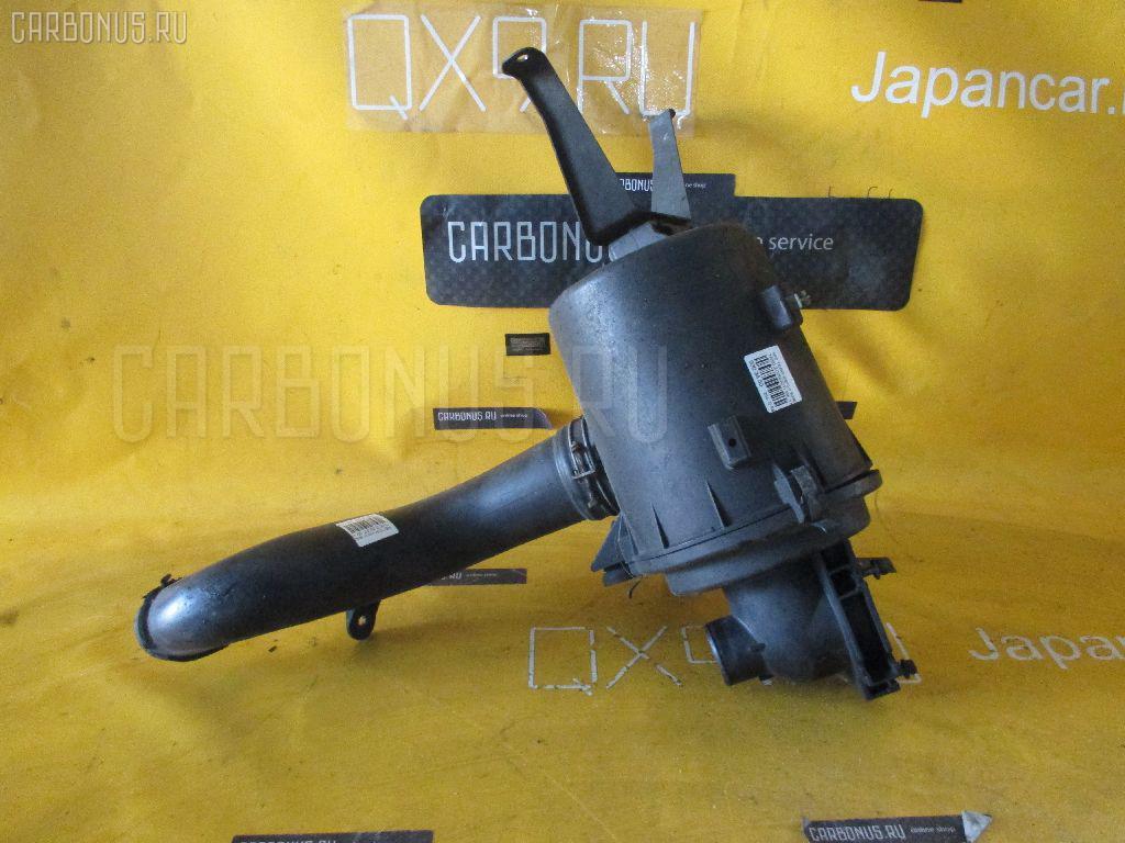 Корпус воздушного фильтра NISSAN TERRANO TR50 ZD30DDTI Фото 1