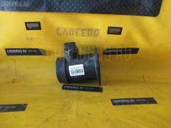 Датчик расхода воздуха Nissan Terrano TR50 ZD30DDTI Фото 2