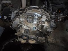 Двигатель Mercedes-benz C-class W203.061 112.912 Фото 6