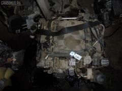 Двигатель Mercedes-benz C-class W203.061 112.912 Фото 9