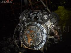 Двигатель Mercedes-benz C-class W203.061 112.912 Фото 3